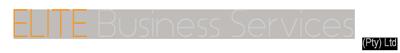 Elite Business Services